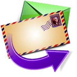 Mail Exporter Pro - AppEd