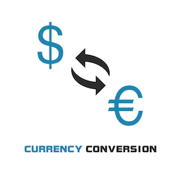 Currency Converter mac