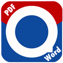 PDF to Word Edition