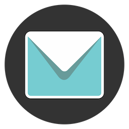Email Archiver Enterprise