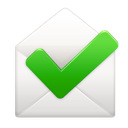 eMail Verifier™