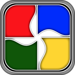 Pdf Translator File Mac Os X App - download