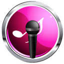 Audio Recorder & Music Editor Pro Lite
