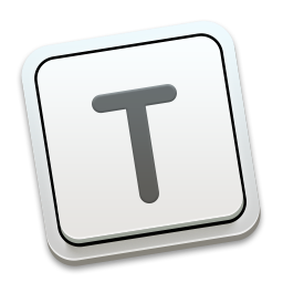 TextEdit for Mac: download free alternatives