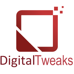 DigitalTweaks Apple Mail Export Tool