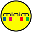 Minim Firmware Update