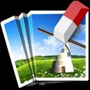 Convert Bin 2 Iso App - download for Mac