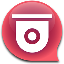 Qnap Qfinder Mac Os 10 5 8 - download