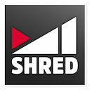 ShredVideo