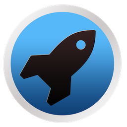 Rocket - Productivity Tracker