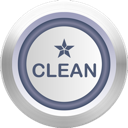 iDelete Cleaner for iOS