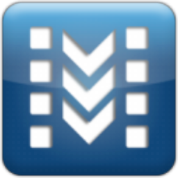 Direct Video Downloader For Mac Download Free Alternatives