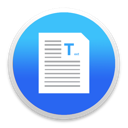 Document Editor Pro