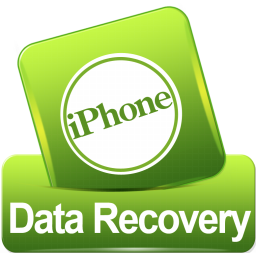 Amacsoft iPhone Data Recovery for Mac