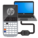 HP Connectivity Kit