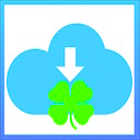 Clover flying editor