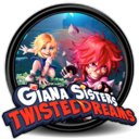 Giana Sisters - Twisted Dreams OLD