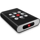 eMusic Remote