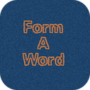 Form A Word