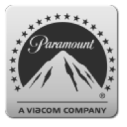 Paramount Movies Download Manager