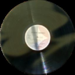 Audio Noise Reduction App Mac Os X - download