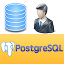 PostgreSQL Manager