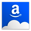 Amazon Cloud Drive1