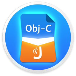 O2J - Objective-C to Java automatic source code translator