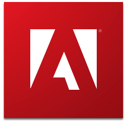 Download Adobegcclient By Adobe Systems Inc