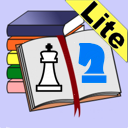 Chess Studio Lite