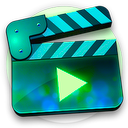Video Editor Redux - Mosaic Cut Lite