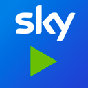 Sky Go Player