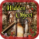 Hidden Objects - Romantic Love - Castle - Scary Mystery Ghost - The Secret Forest