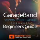 Beginner's Guide For GarageBand