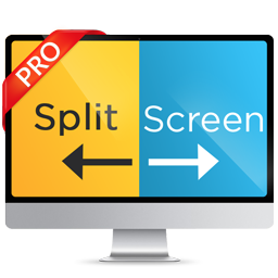 Split Screen Pro
