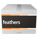 Feathers SDK Manager
