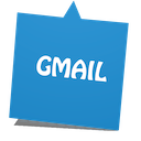 MenuApp for Gmail