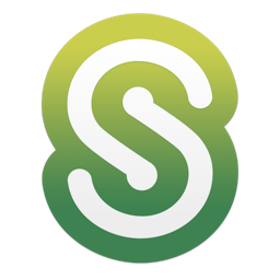 ShareFile Sync for Mac