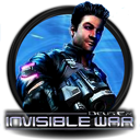 Deus Ex 2 - Invisible War
