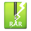 Rar Split Maker