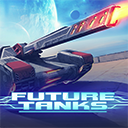 FutureTanks