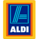 ALDI Photos Software UK