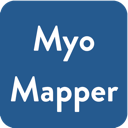 Myo Mapper