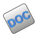 Document Orderly Converter copy