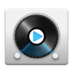 Waveform Editor - download for Mac