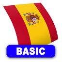 SpanishFlashcardsBASIC