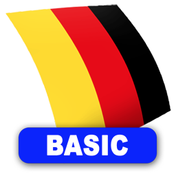 GermanFlashcardsBasic