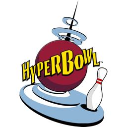 Bowling Game Mac Os X Download