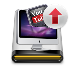 Aimersoft YouTube Downloader-remover
