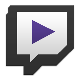App for Twitch